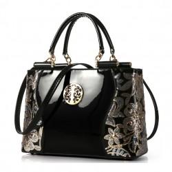 Дамски чанти, колкото и да имаме никога не ни стигат!