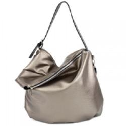 Дамски чанти от еко кожа