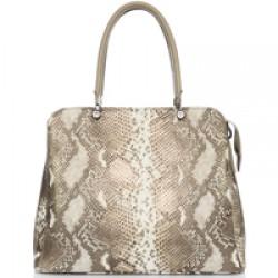 Дамски чанти от естествена кожа