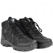 Мъжки боти и зимни обувки (30)