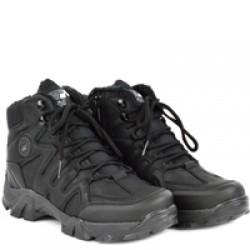 Мъжки боти и зимни обувки