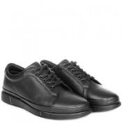 Мъжки ежедневни обувки (33)