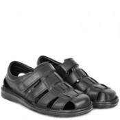Мъжки сандали и чехли (13)