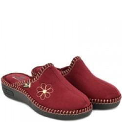 Пантофи и чехли