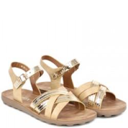 Дамски сандали и чехли